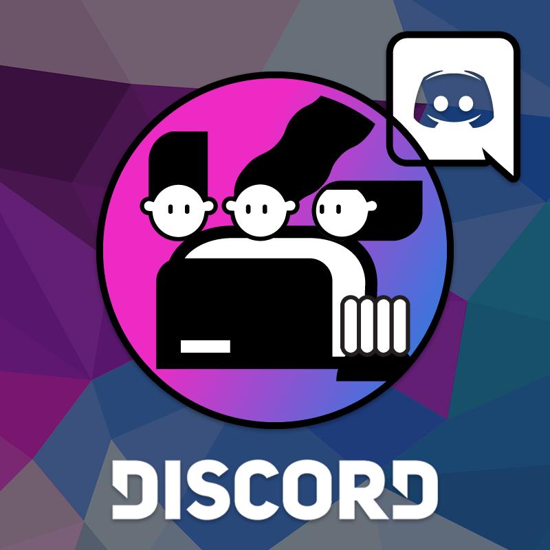 Discord - JetBrains Community